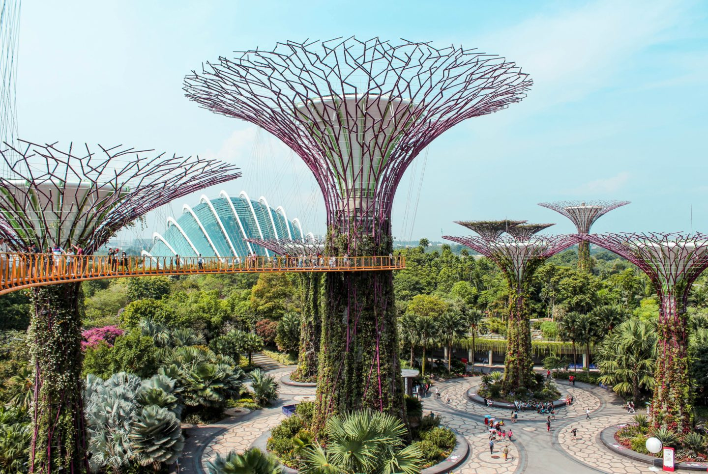 Image result for What To Do In Singapore – A 3 Day Singapore Itinerary